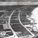 El Puntal de Laredo virgen