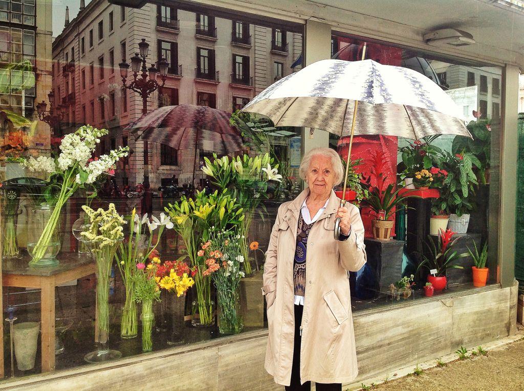 flores-la-fuente-tienda