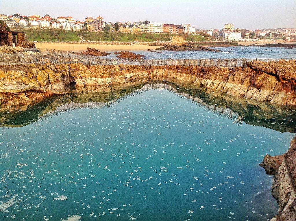 focas-piscinas-magdalena