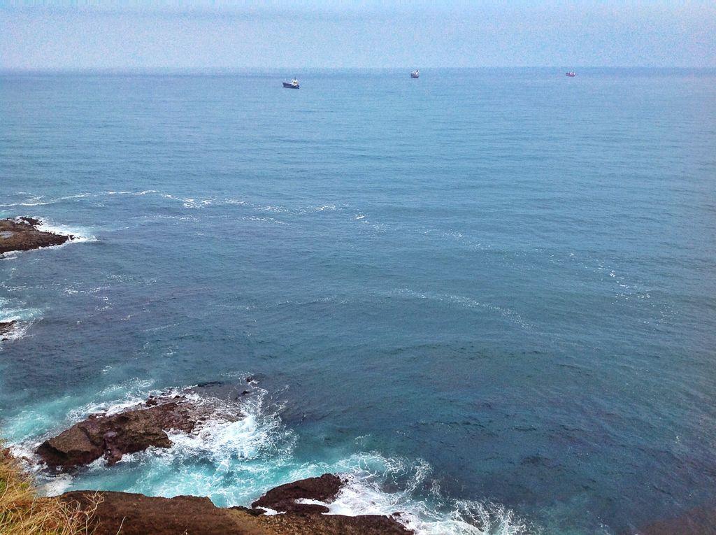 magdalena-costa-azul-turquesa