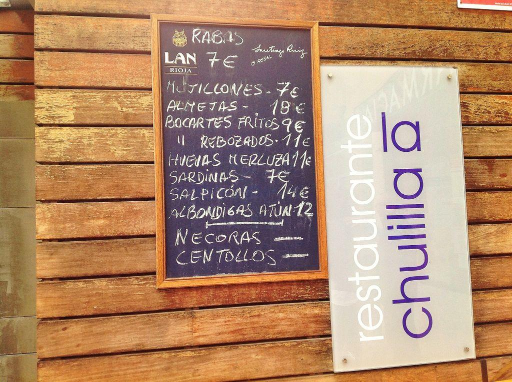 menu-barrio-pesquero-chulilla-santander