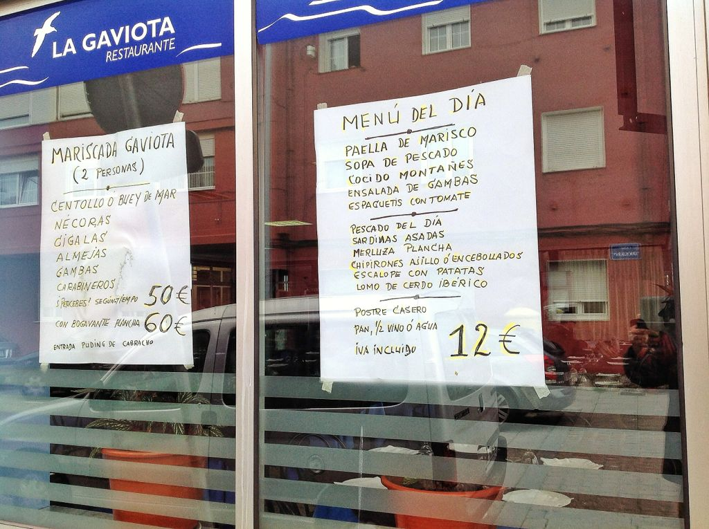 menu-barrio-pesquero-gaviota-santander