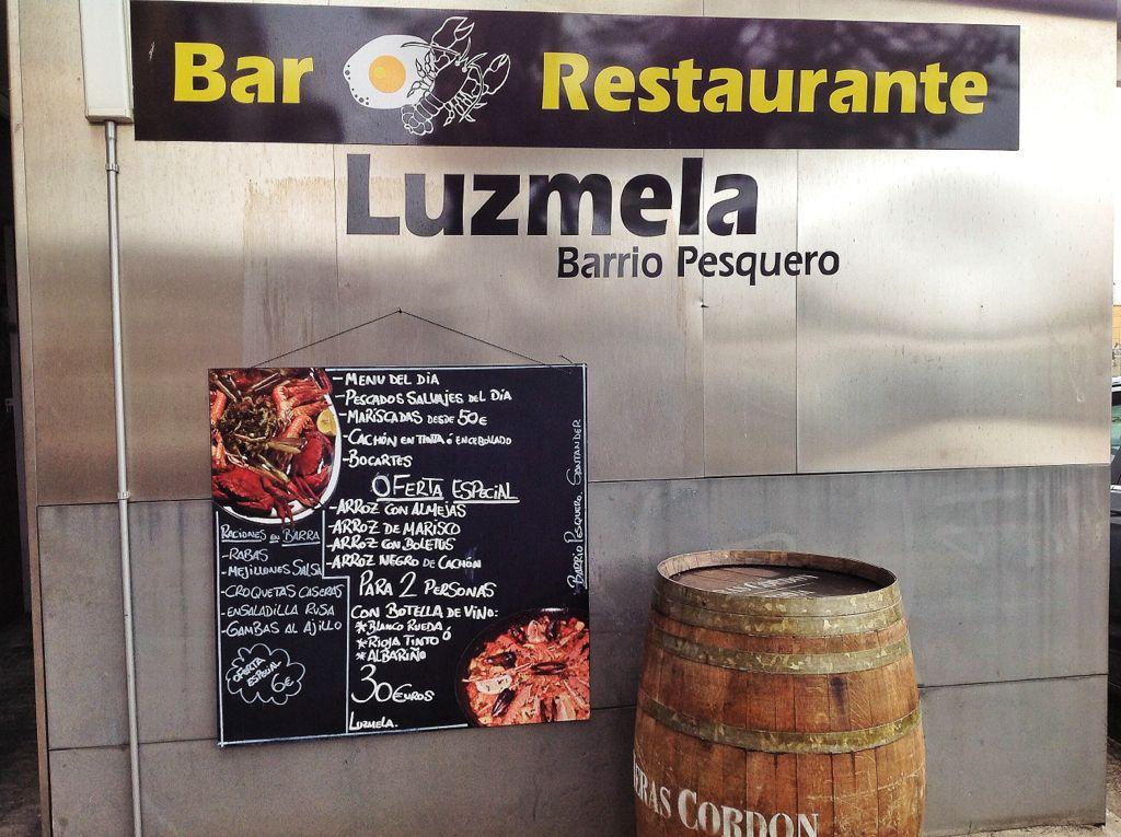 menu-barrio-pesquero-luzmela-santander