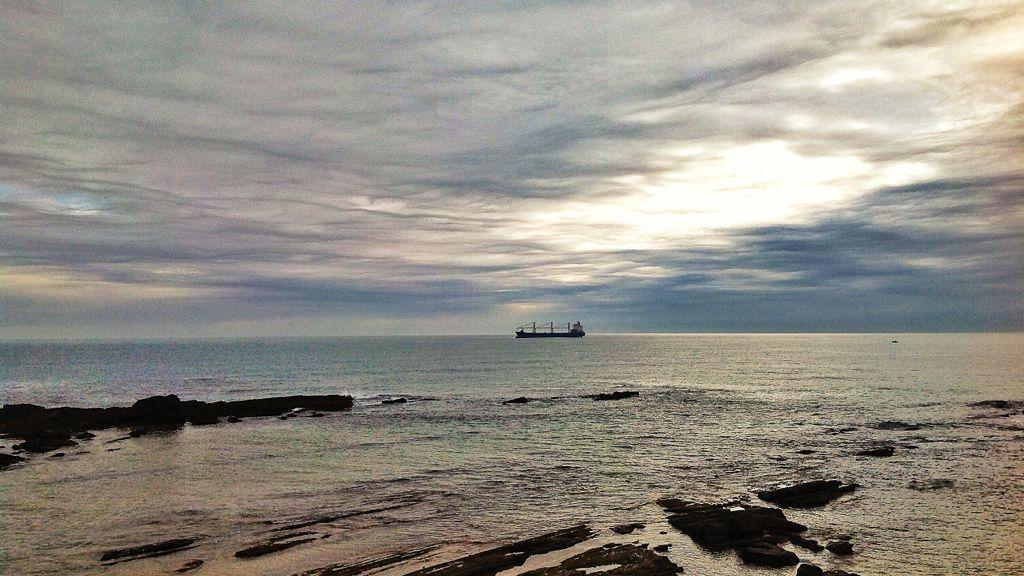 miradas-sardinero-santander
