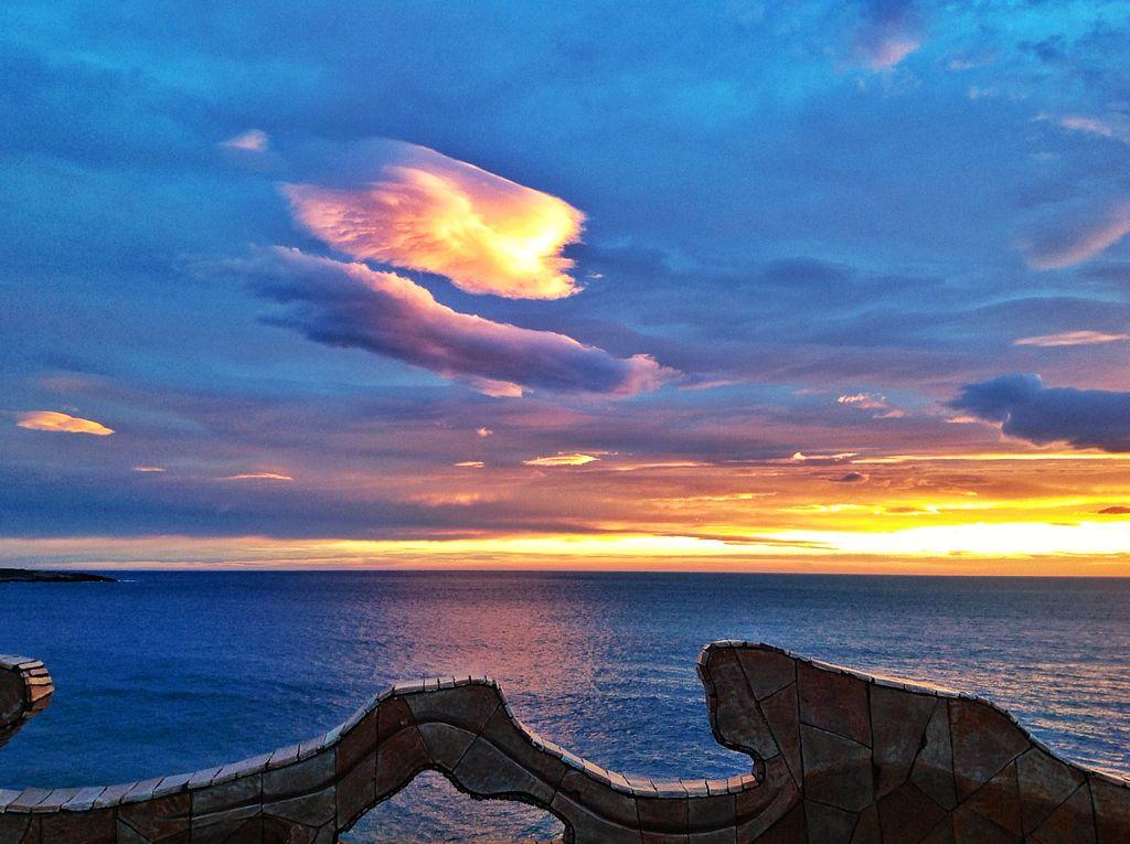 nube-encendida-sardinero