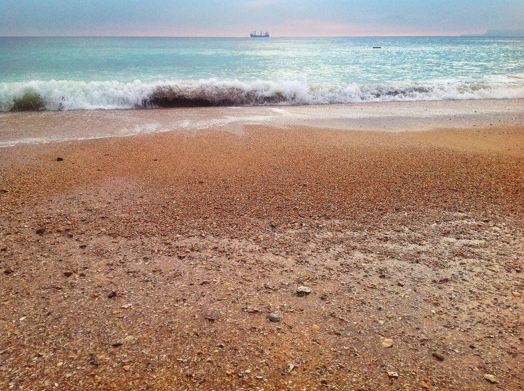 ola-barco-sardinero-santander