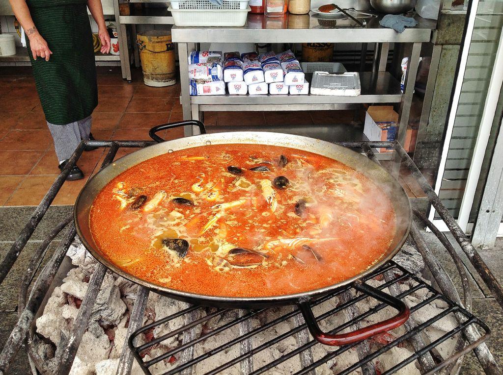 paella-barrio-pesquero-santander