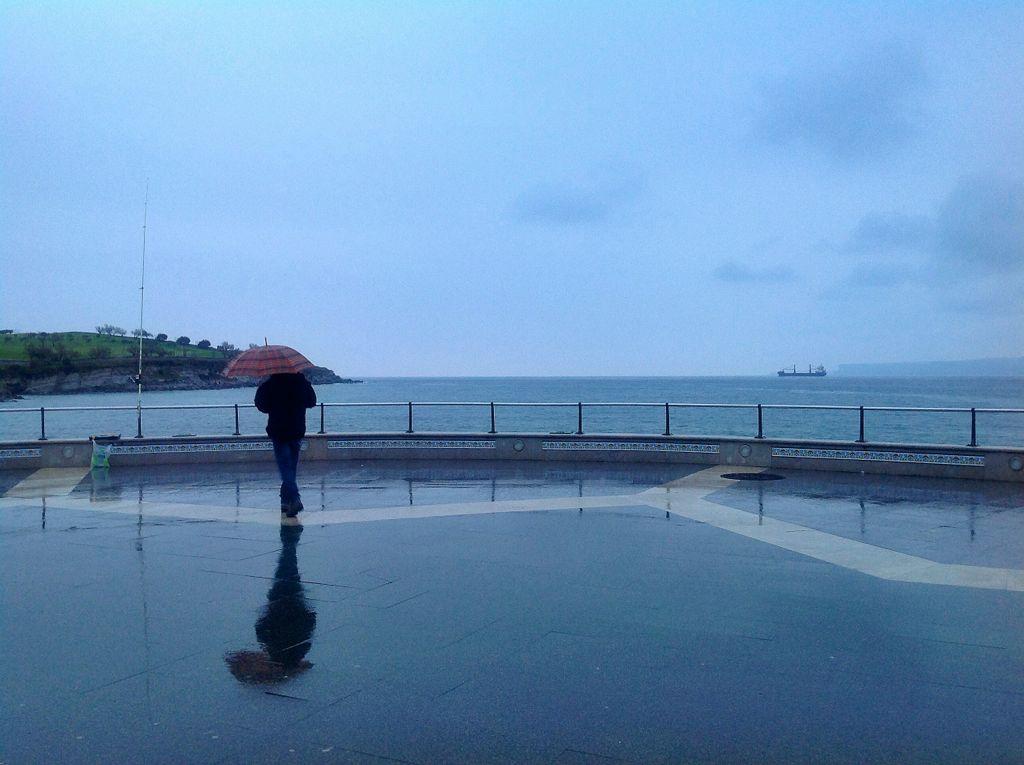 paraguas-chiqui-sardinero