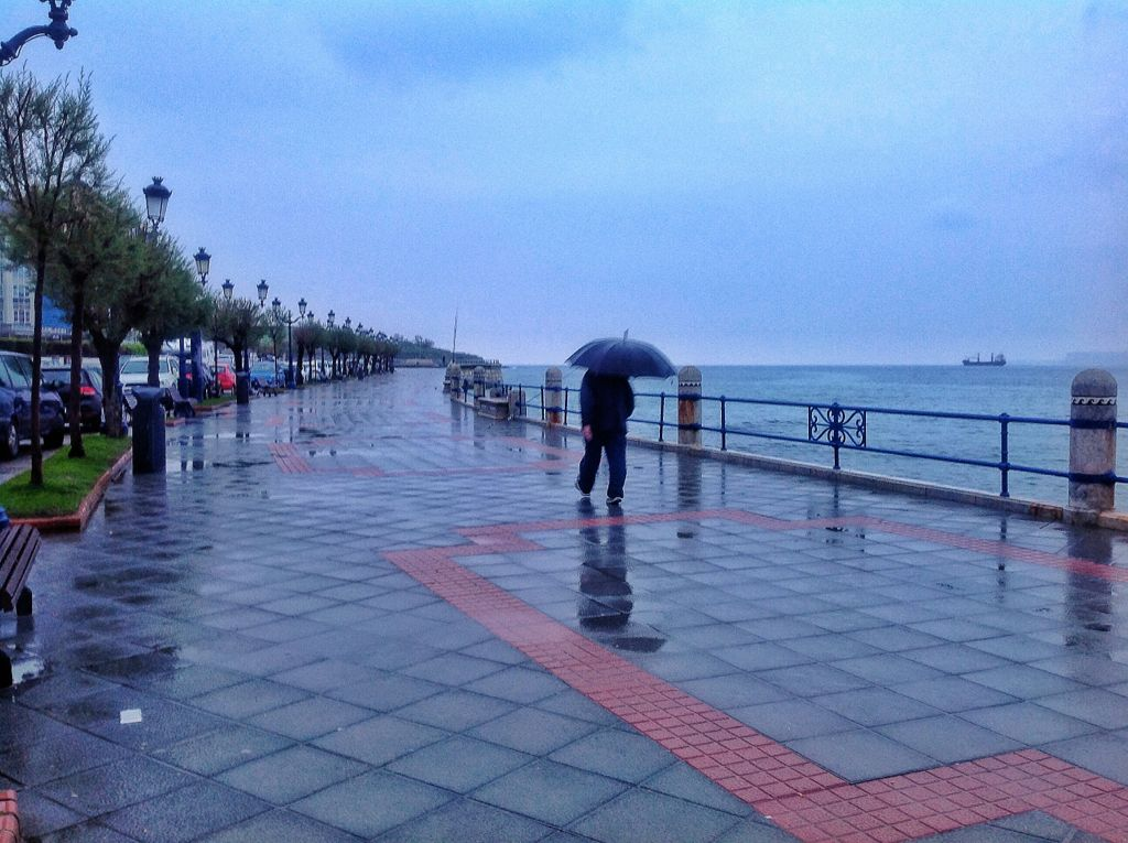 paraguas-sardinero-santander