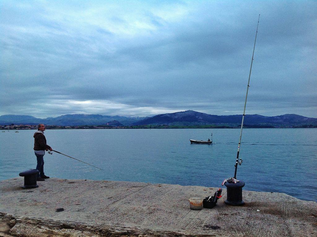 pesca-machina