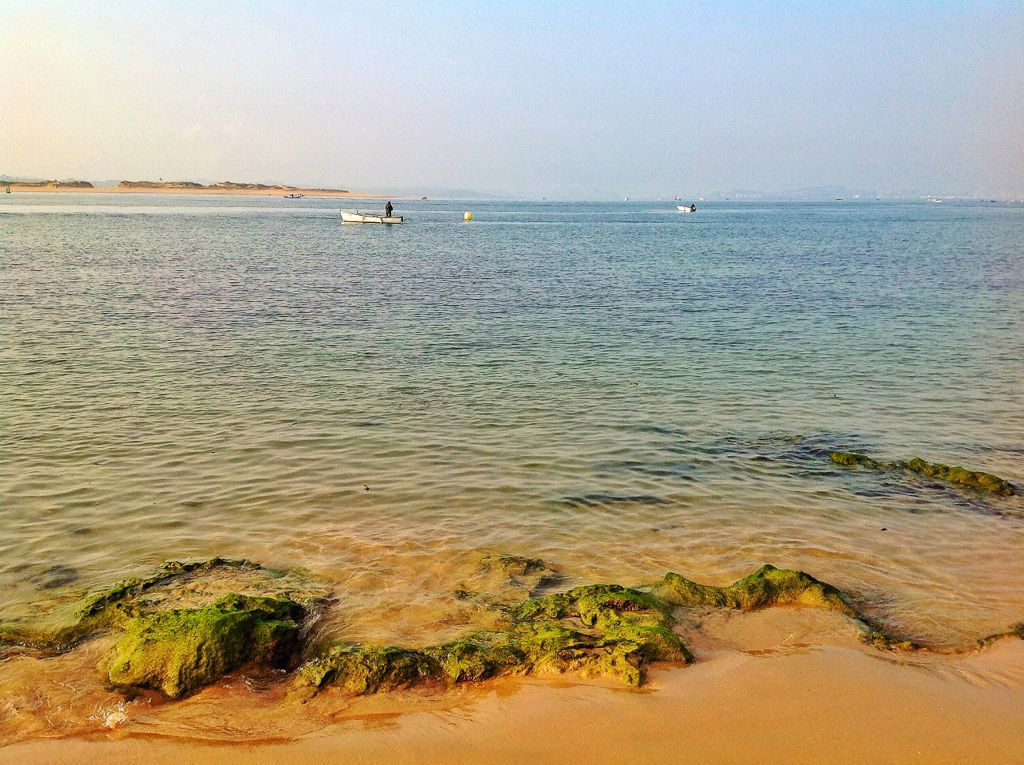 playa-magdalena-piedras