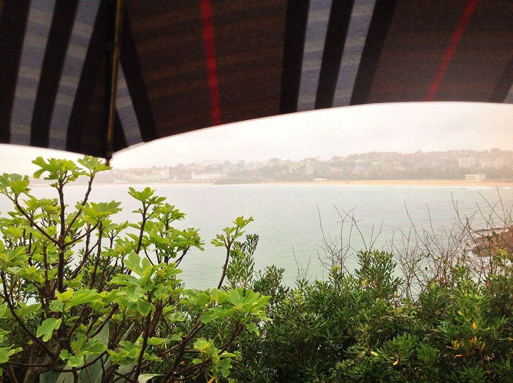 primavera-mar-lluvia-sardinero