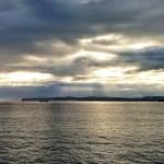 Cuando el horizonte es Cantabria