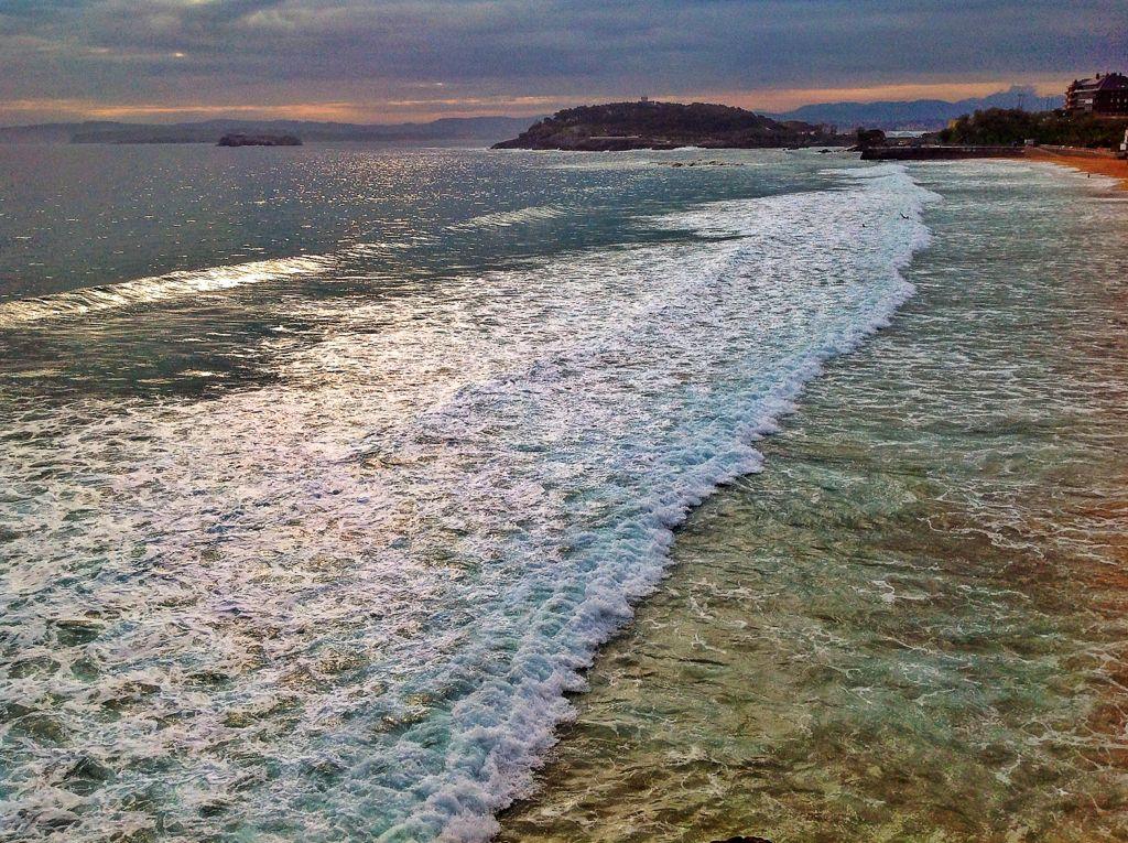 sardinero-primera-ola