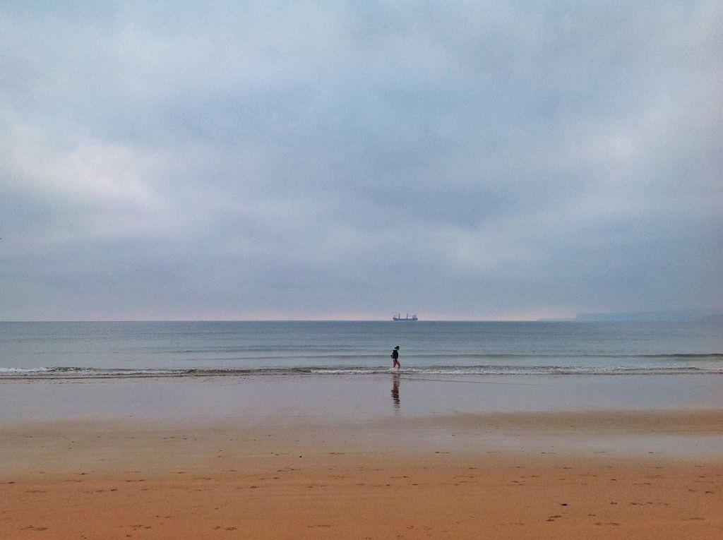 solitarios-sardinero-santander