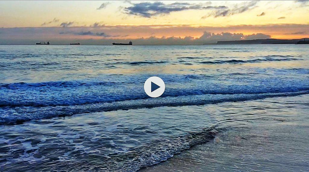 video-al-agua