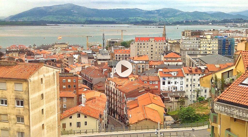 video-funicular-rio-pila-santander