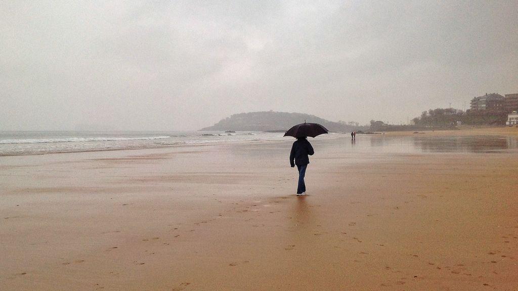 viento-marea-santander