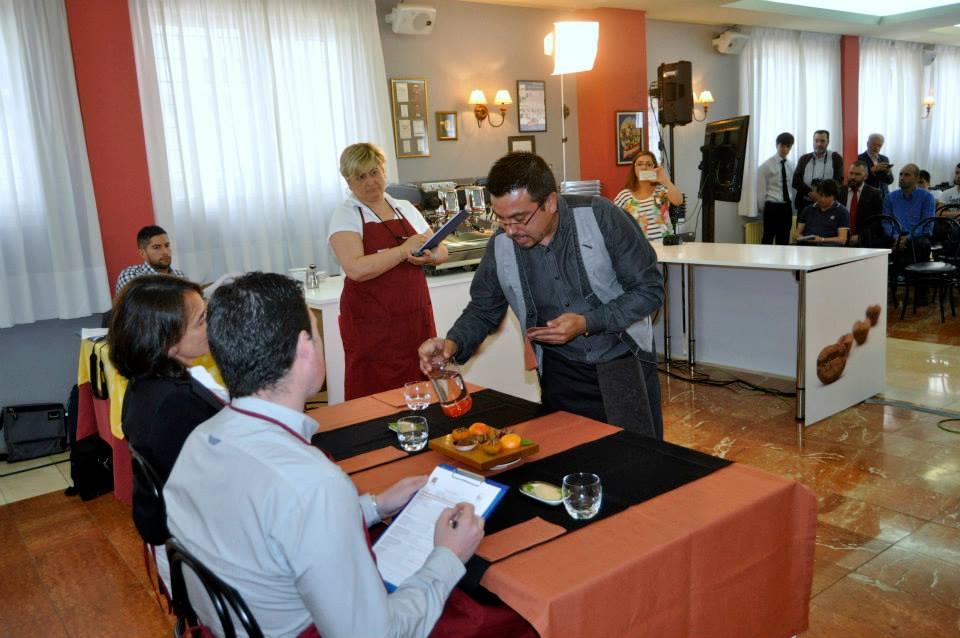 alexis-silva-jurado-campeonato-barista-cantabria