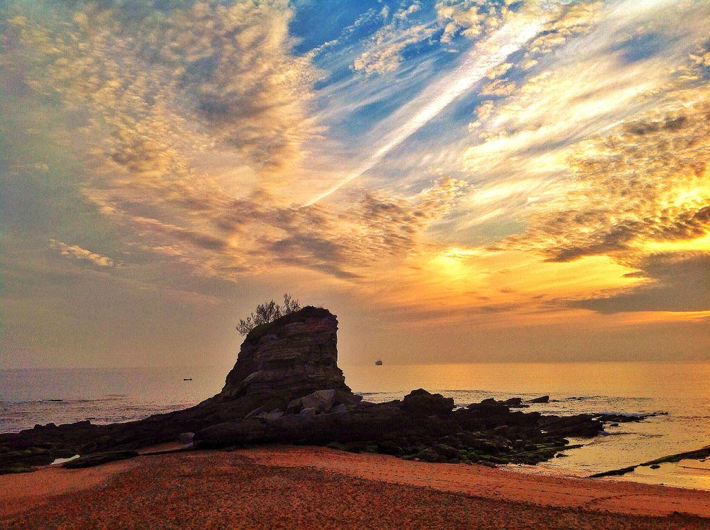 amanecer-roca-camello