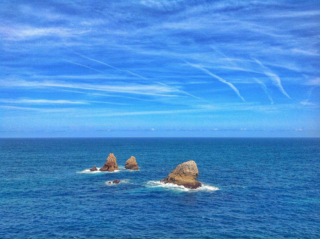 azul-cantabrico-costa-quebrada