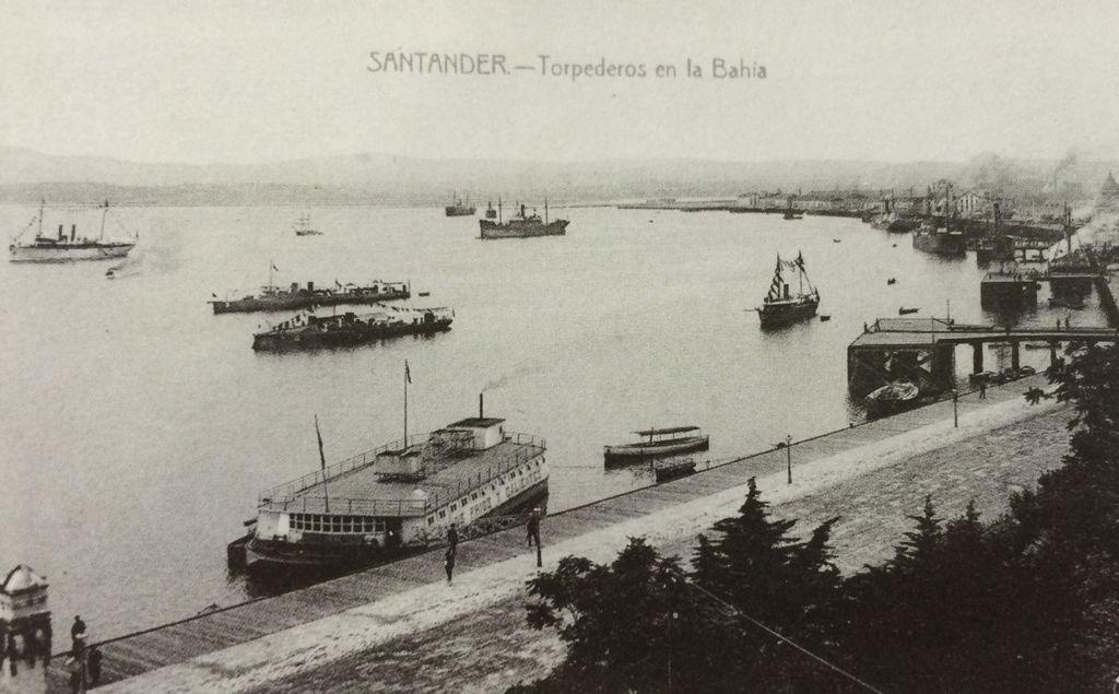 baños-flotantes-santander-bahia