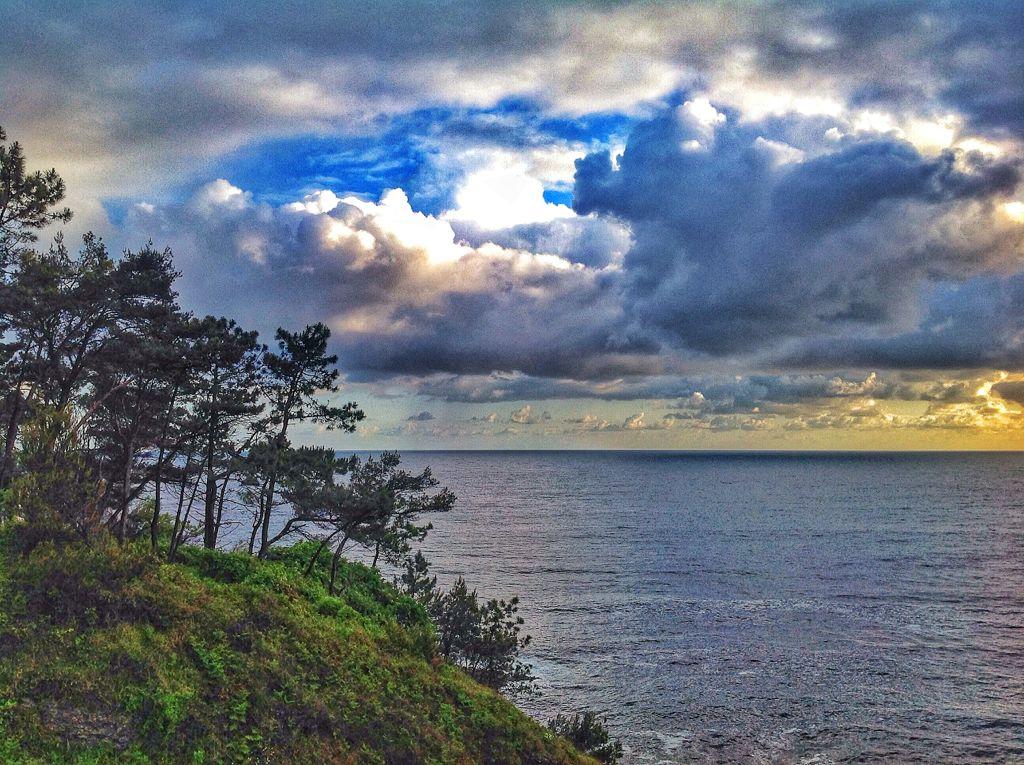 chubascos-horizonte-santander
