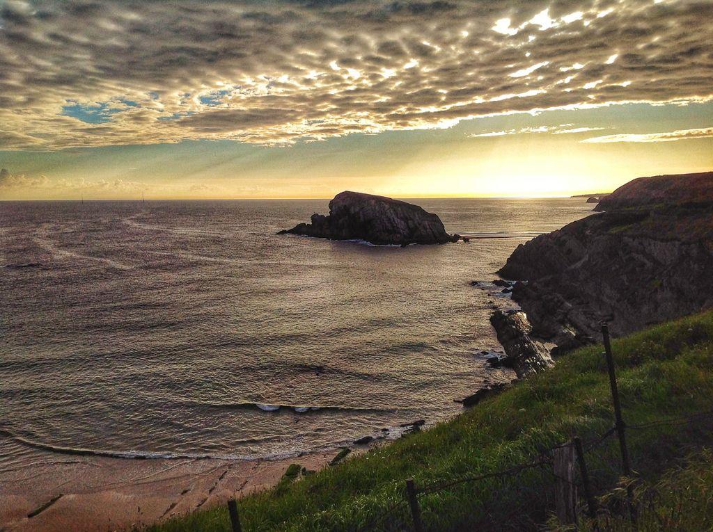 covachos-amanecer-cantabria