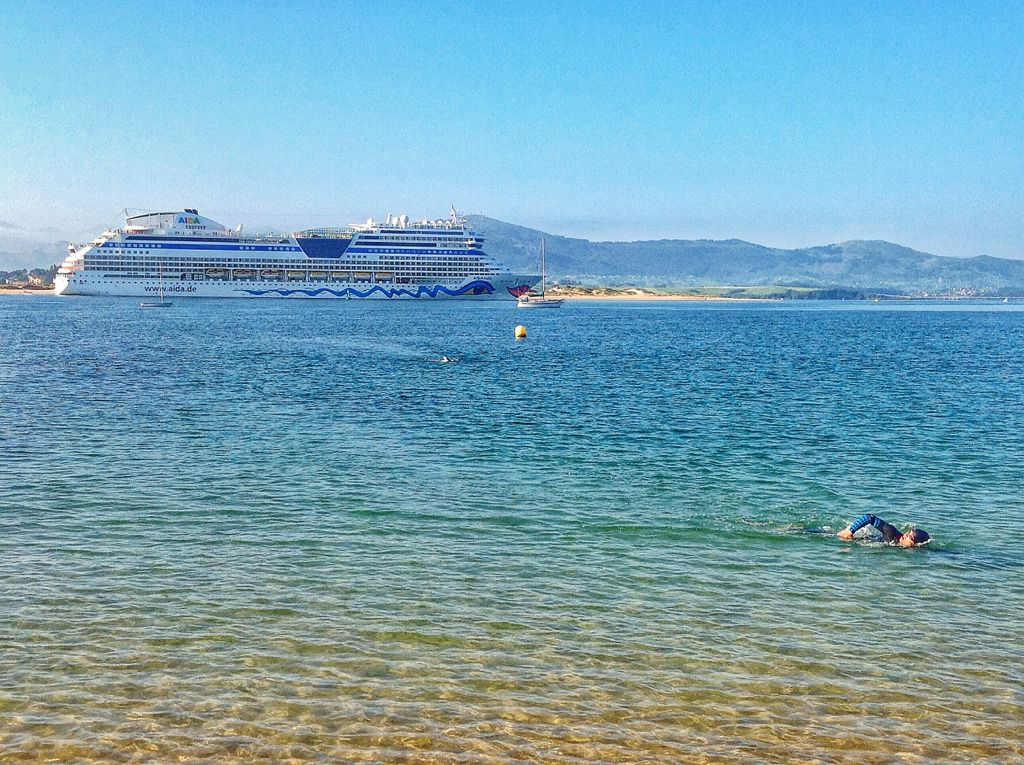 crucero-aidastella-santander