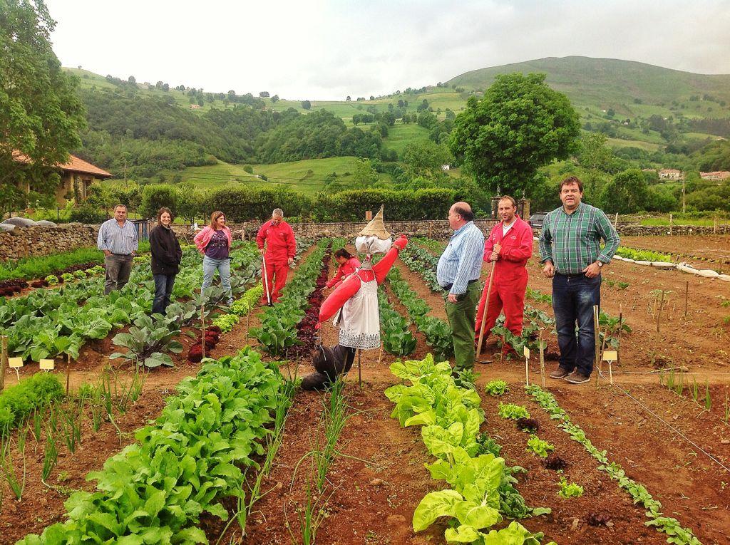 cultivar-la-tierra-valles-pasiegos
