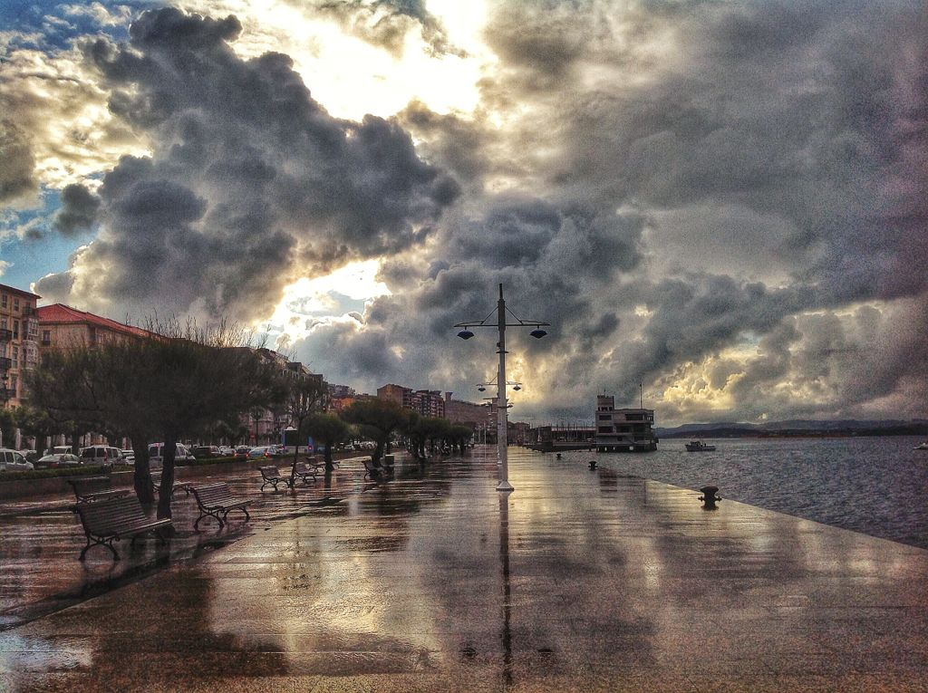 lluvia-ascension-santander