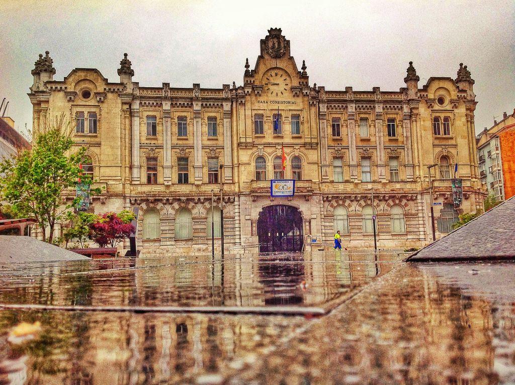 lluvia-ayuntamiento