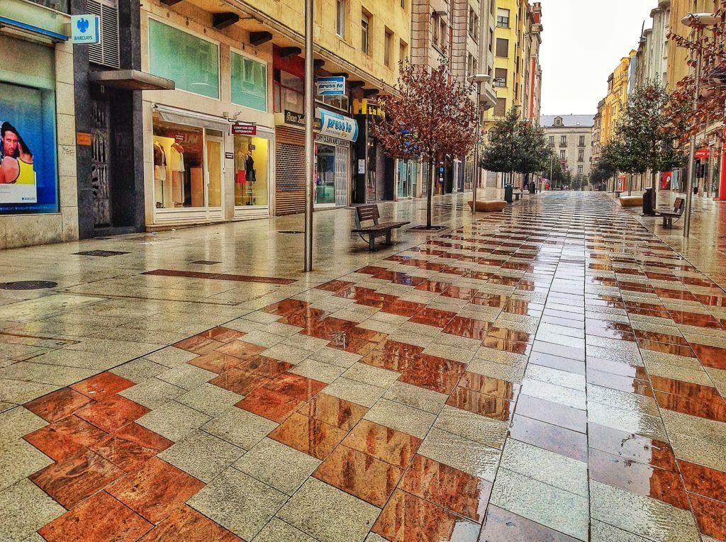 lluvia-centro