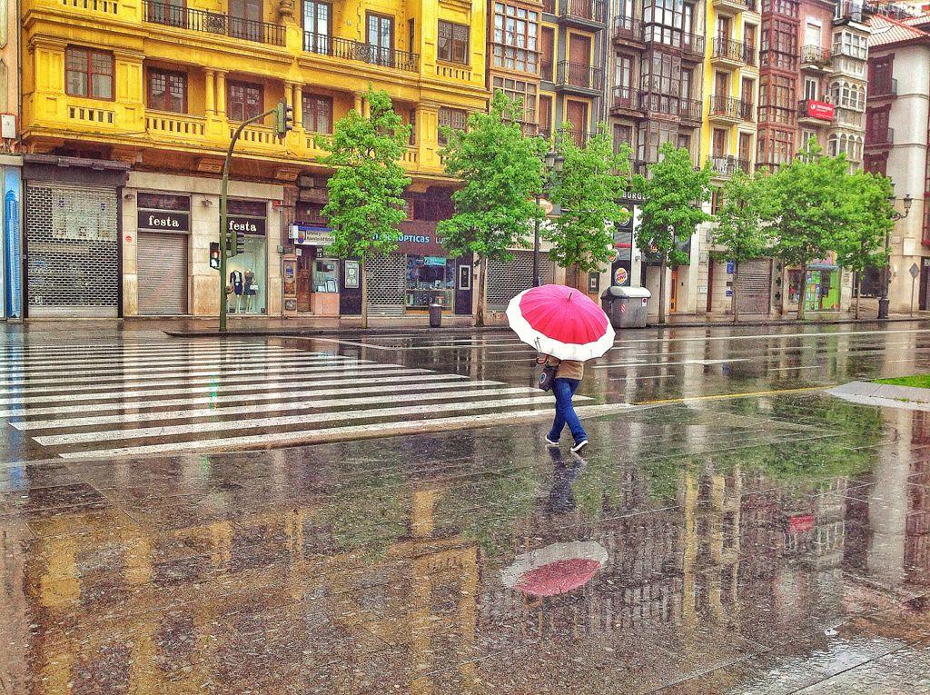 lluvia-paraguas