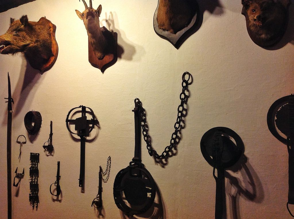 museo-etnografico-cantabria-caza