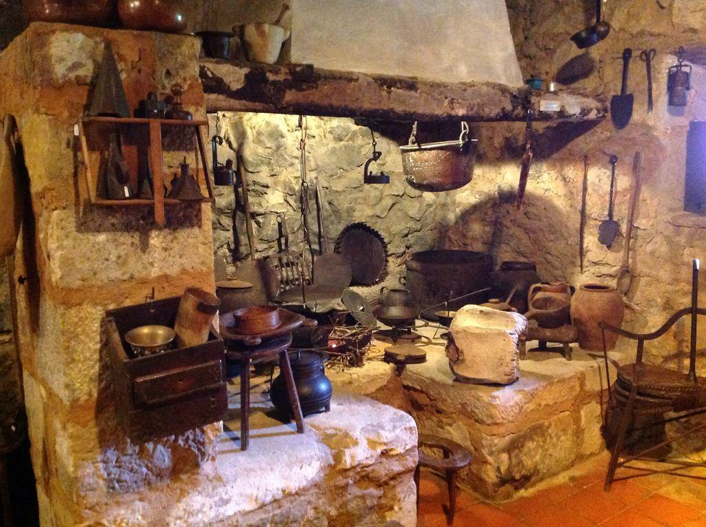 museo-etnografico-cantabria-cocina