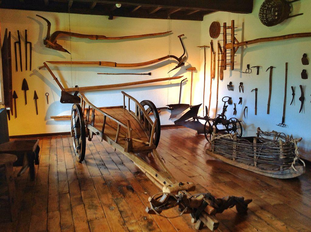 museo-etnografico-cantabria-labranza