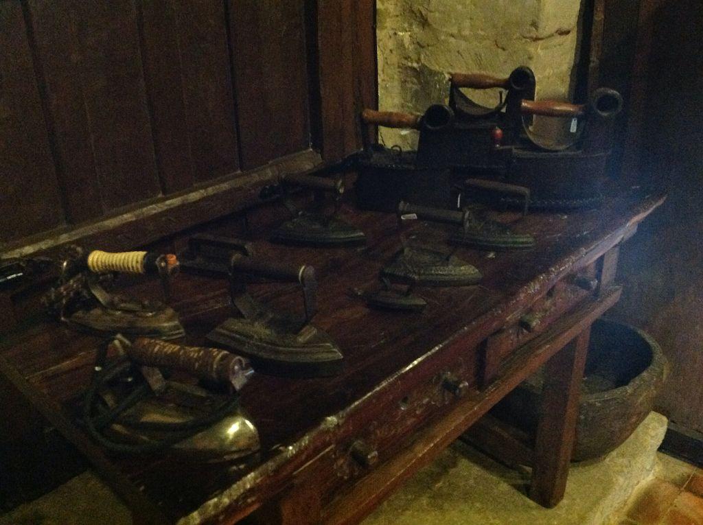 museo-etnografico-cantabria-planchas