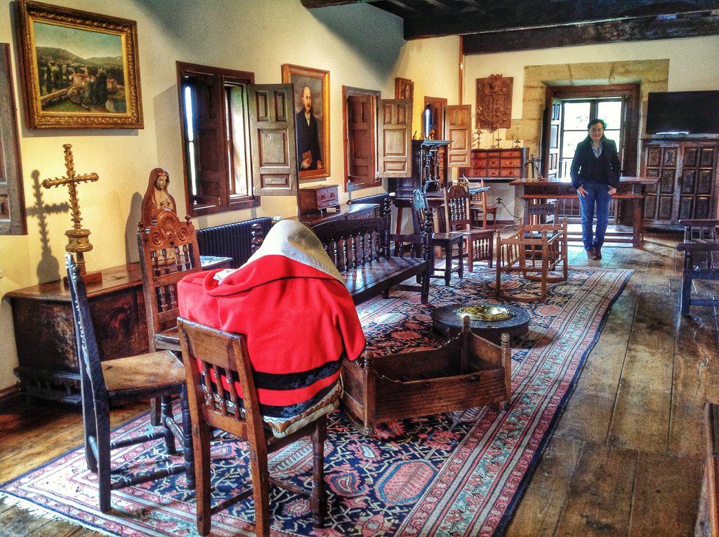 museo-etnografico-cantabria-salon-pedro-velarde