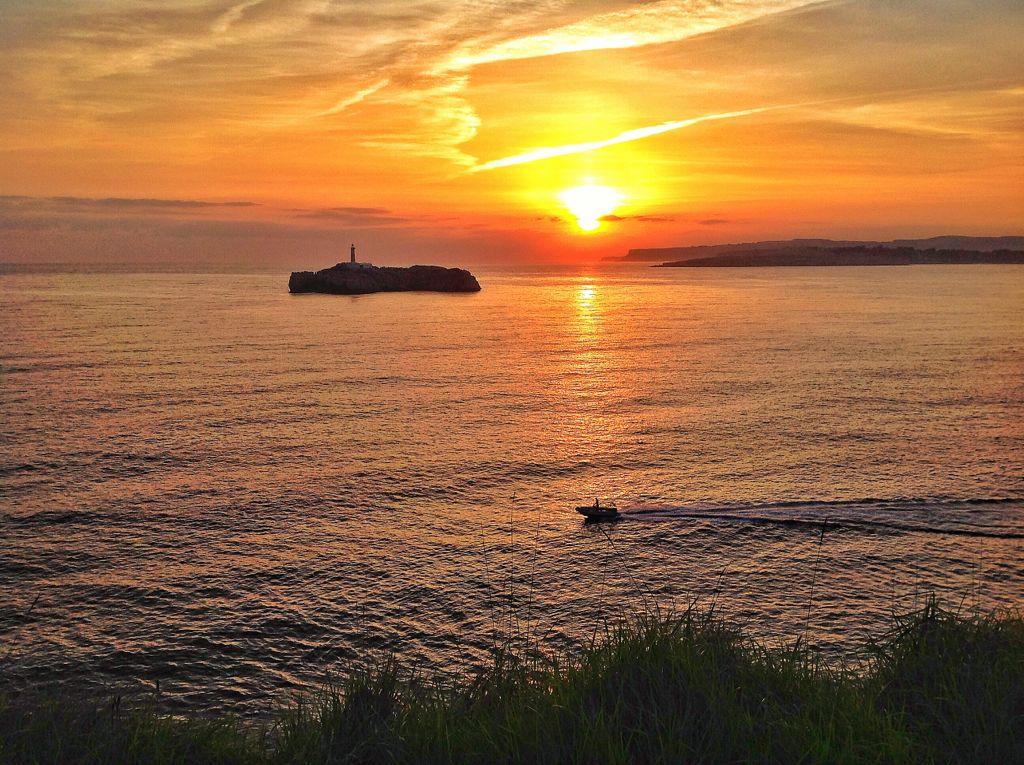pescar-al-alba-santander-mouro