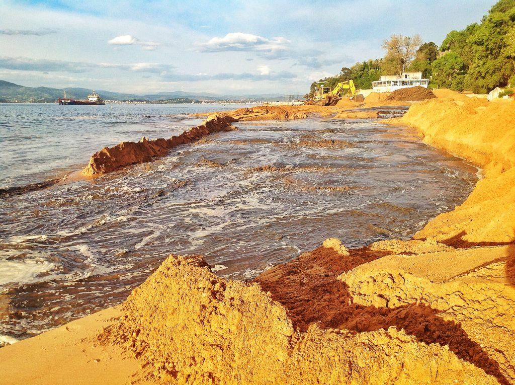 relleno-playa-peligros-santander