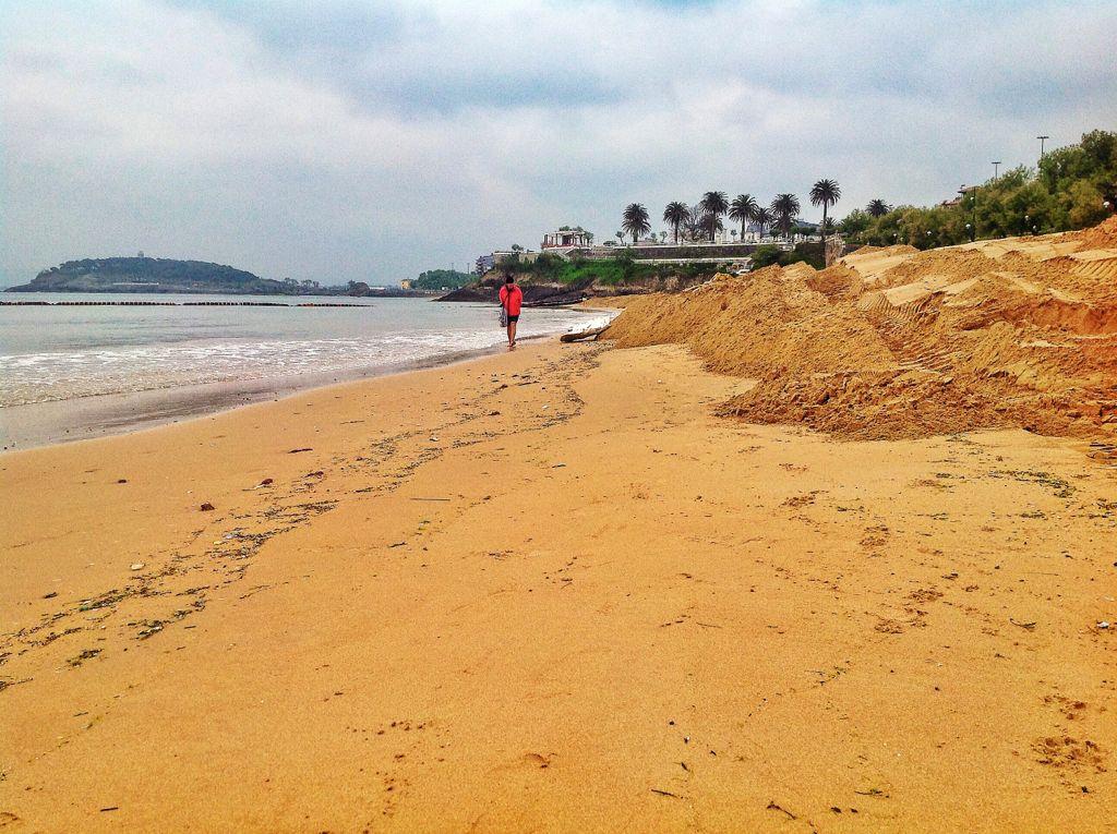relleno-segunda-sardinero-pie-playa