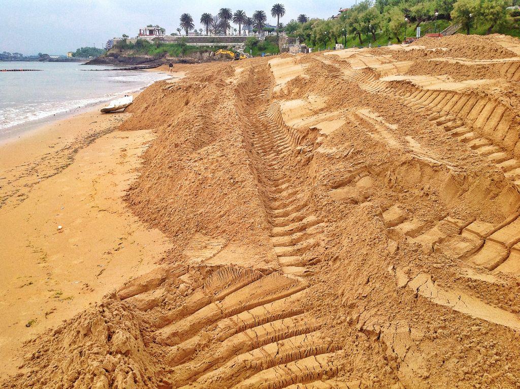 relleno-segunda-sardinero-playa