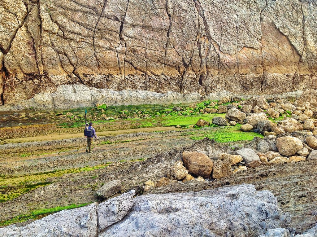 rocas-gigantes-la-arnia