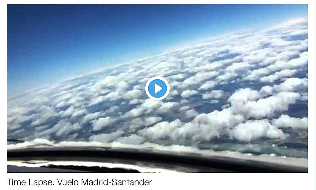 time-lapse-madrid-santander