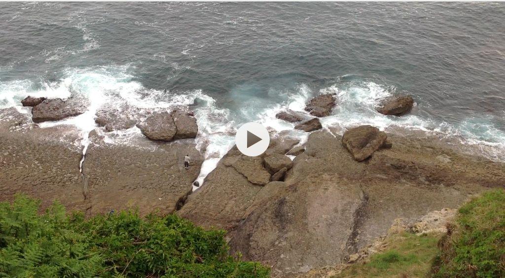 video-pescador-lastras-magdalena