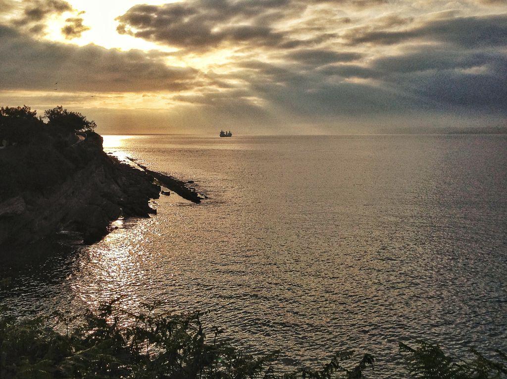 abra-sardinero-santander-cantabria