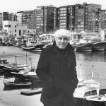 Descanse en paz Alberto Pico