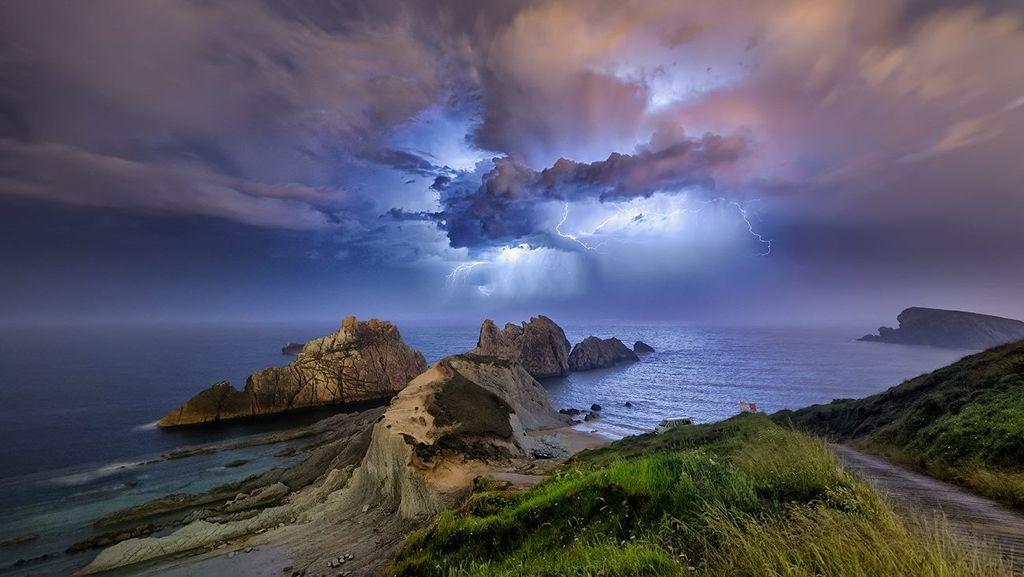 arnia-tormenta-antonio-ruiz