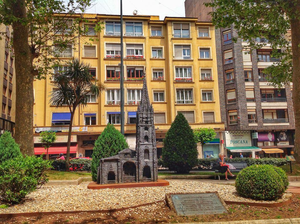 catedral-oviedo-santander